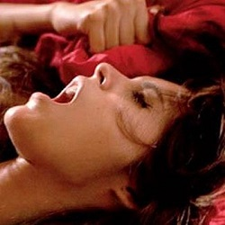 7 видов оргазма: Секс-сценарий на всю неделю