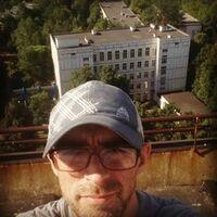 Павлик, 39 лет, Близнецы, Москва