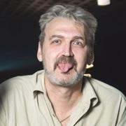 Сергей 45 лет (Дева) Находка (Приморский край)