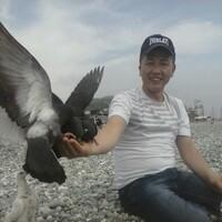 Rustam, 36 лет, Водолей, Санкт-Петербург