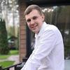 Вася, 34, г.Ярославль