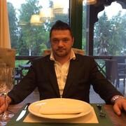Витя 35 Москва