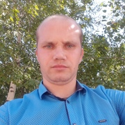 Геннадий 32 Астрахань