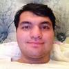 Георгий, 28, г.Москва