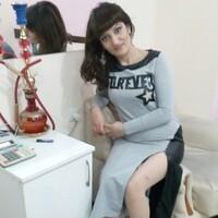 Marish, 29 лет, Телец, Ереван