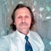 Анатолий, 50, г.Шымкент