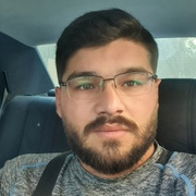 Ali Mansour 28 Тюмень