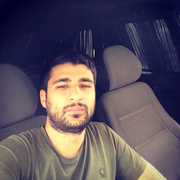 seymur 30 Баку