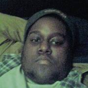 Jathaniel, 23, г.Херндон