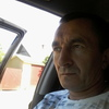 matyuk vitaliy vladimi, 46, Liubeshiv