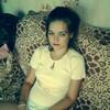 Катя, 28, г.Чебоксары