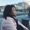 Елена, 46, г.Солнцево