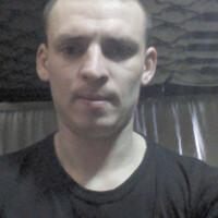 Артём, 32 года, Скорпион, Иваново