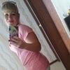 Ольга, 33, г.Маркс