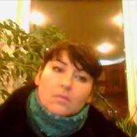 Евгения, 42 года, Лев, Мурманск