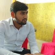 Подружиться с пользователем Hafeez Khan 23 года (Скорпион)
