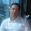 Роберт, 42, г.Санкт-Петербург