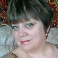 Татьяна, 51 год, Козерог, Майкоп