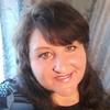 Светлана, 49, г.Кривой Рог