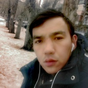 Нұржан 30 Павлодар
