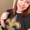 Mauris Mary, 29, Atlanta