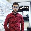 Вардан, 23, г.Москва