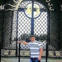 Расех, 42 года, Весы, Москва