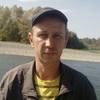 Konstantin, 41, Biysk