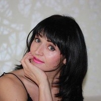 Svetlana, 54 года, Скорпион, Витебск
