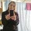 Алена, 32, г.Оренбург