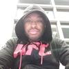 Markeffe Boyd, 27, г.Чикаго