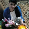 Ольга, 39, г.Херсон