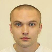 Kirill Zen, 40 лет, Дева, Санкт-Петербург