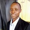 TUMUSHIME IVAN, 23, г.Кигали