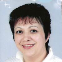 Лара, 49 лет, Рак, Дружковка