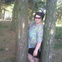 ольга, 39 лет, Скорпион, Калининград