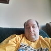 DAVID Stanton, 45, Silver Spring