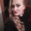 Tanea, 34, г.Тирасполь