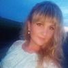 Yana, 26, Pervomaysk