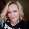 Галина, 40, г.Санкт-Петербург