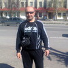 Владимир, 43, г.Путивль