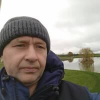 Александр, 32 года, Лев, Чебоксары