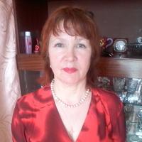 Римма, 62 года, Рак, Шадринск