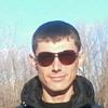 Leva, 38, г.Морозовск