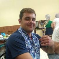 Роман, 29 лет, Стрелец, Бахчисарай