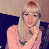 Вера, 30, г.Марьинка