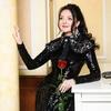 Mari, 41, г.Москва