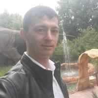 uchqun, 30 лет, Телец, Москва