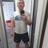 Евгений, 34, г.Железнодорожный