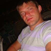 Kiryusha, 37 лет, Козерог, Санкт-Петербург